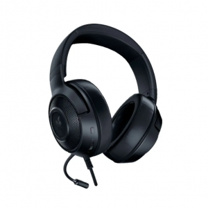 Razer-Kraken-X-Headset