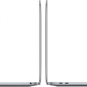 apple-macbook-pro-2020-m1-13.3-spacegray-_3_