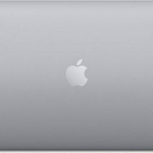 apple-macbook-pro-2020-m1-13.3-spacegray-_4_
