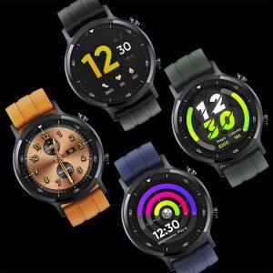 realme-watch-s-1