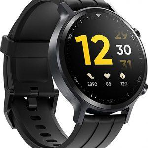 realme-watch-s-4
