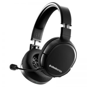 SteelSeries-Arctis-1-Gaming-Headset-for-PS5-and-PS4-Black-5707119039321-29102020-08-p