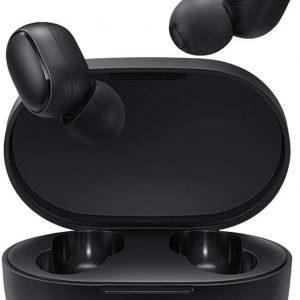 mi true wireless earbuds2