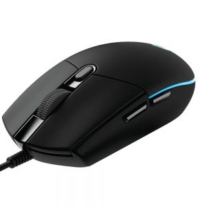 A4tech-Bloody-W90-Max-RGB-Gaming-Mouse-2