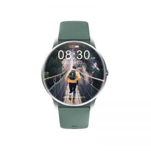 Xiaomi-IMILAB-KW66-Smart-Watch-1