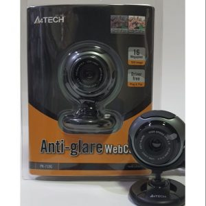 a4tech-g3-300n-mouse1-1024×1024
