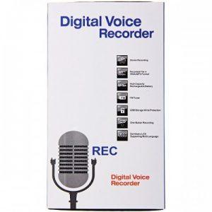 digital-voice-recorder-500×500