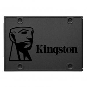 kingston 240