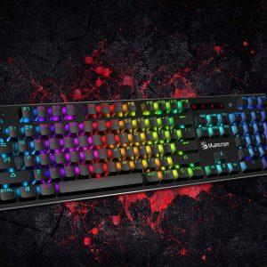 klaviatura-a4tech-bloody-b150n-usb-black-igrovaya-neonovaya-podsvetka-effekty-volna-i-dyhanie-174645