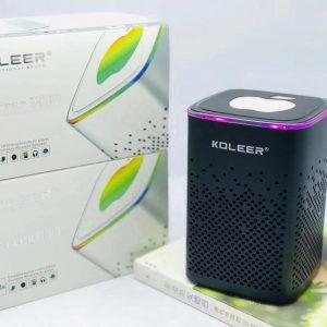 koleer2