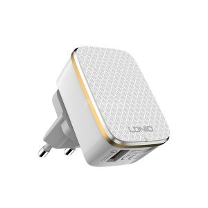 ldnio fast charger1
